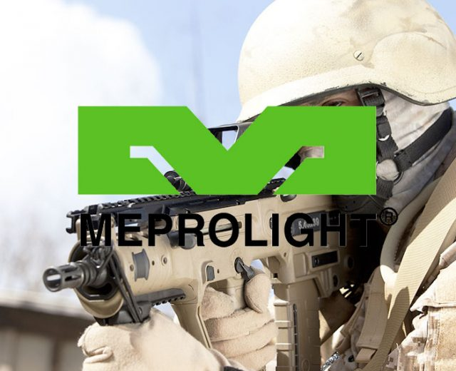 Meprolight