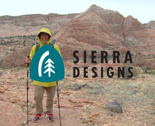 Sierra Design