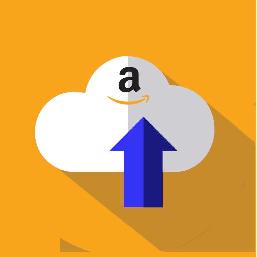 amazon bulk listing