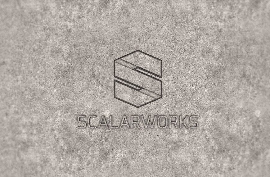 scalarworks banner