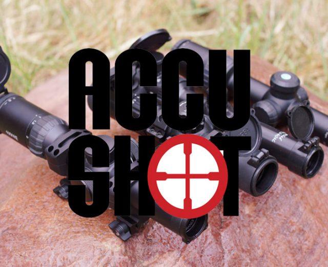 logo accushot banner