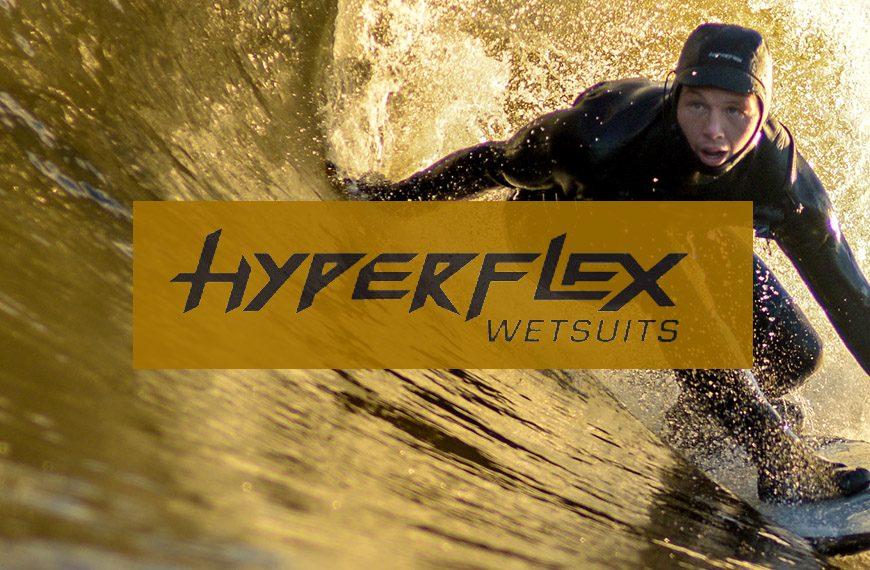 hyperflex banner