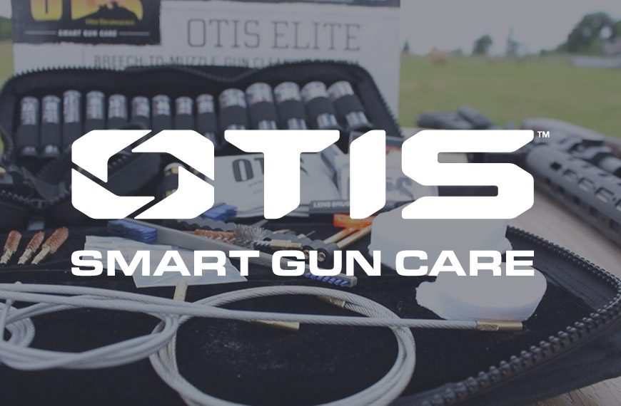 otis banner logo