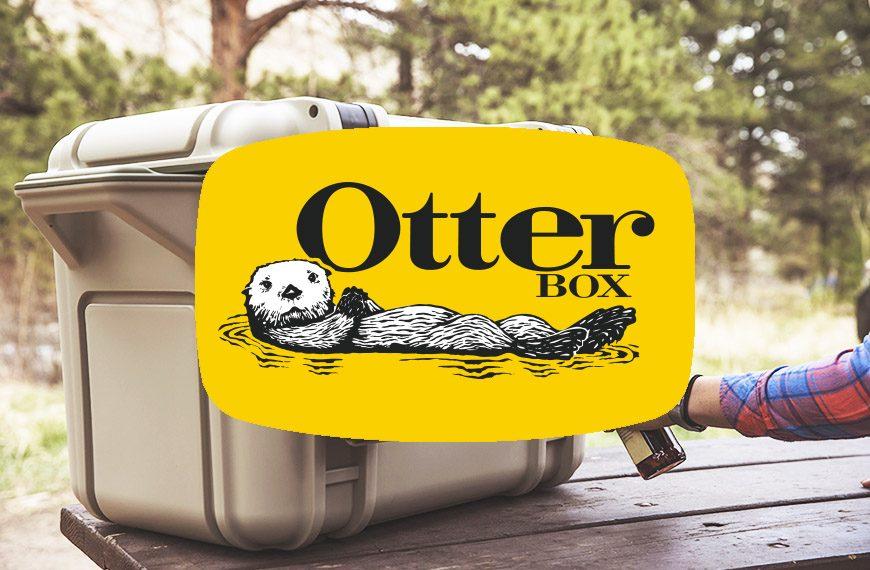 otterbox logo banner