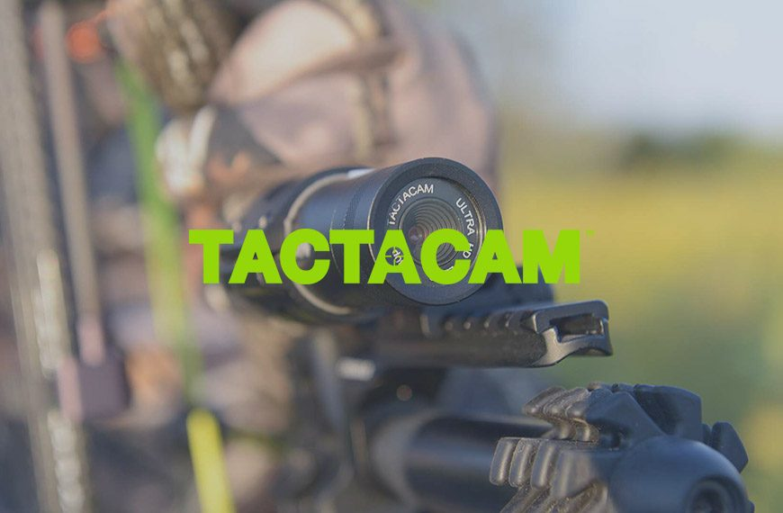 tactacam logo partner