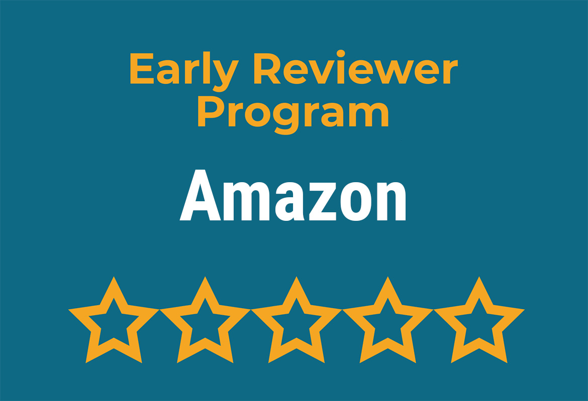 early reviewer program