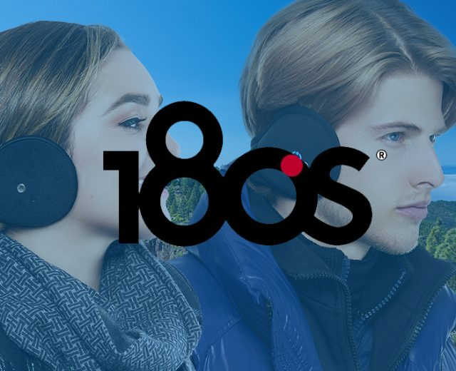 180s banner