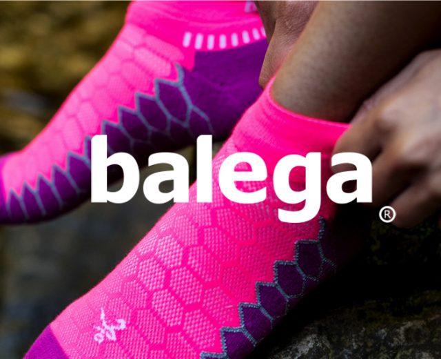 balega partner banner