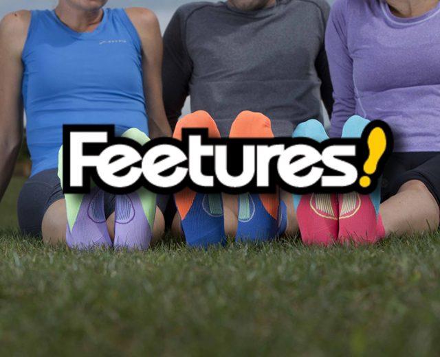 feetures partner