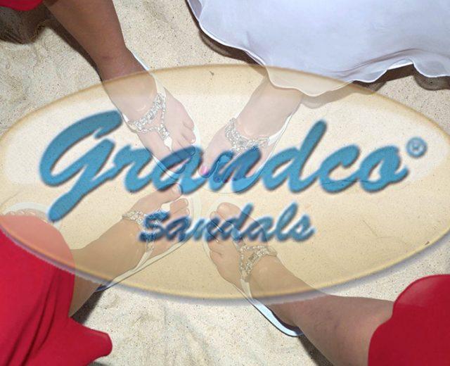 Grandco Sandals