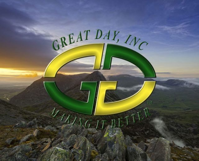 greatday inc partner of webycorp