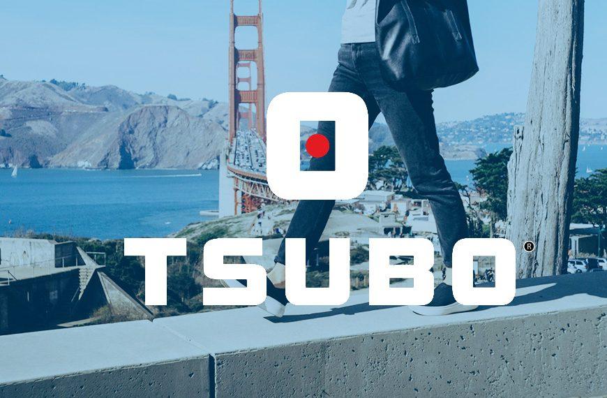tsubo banner logo
