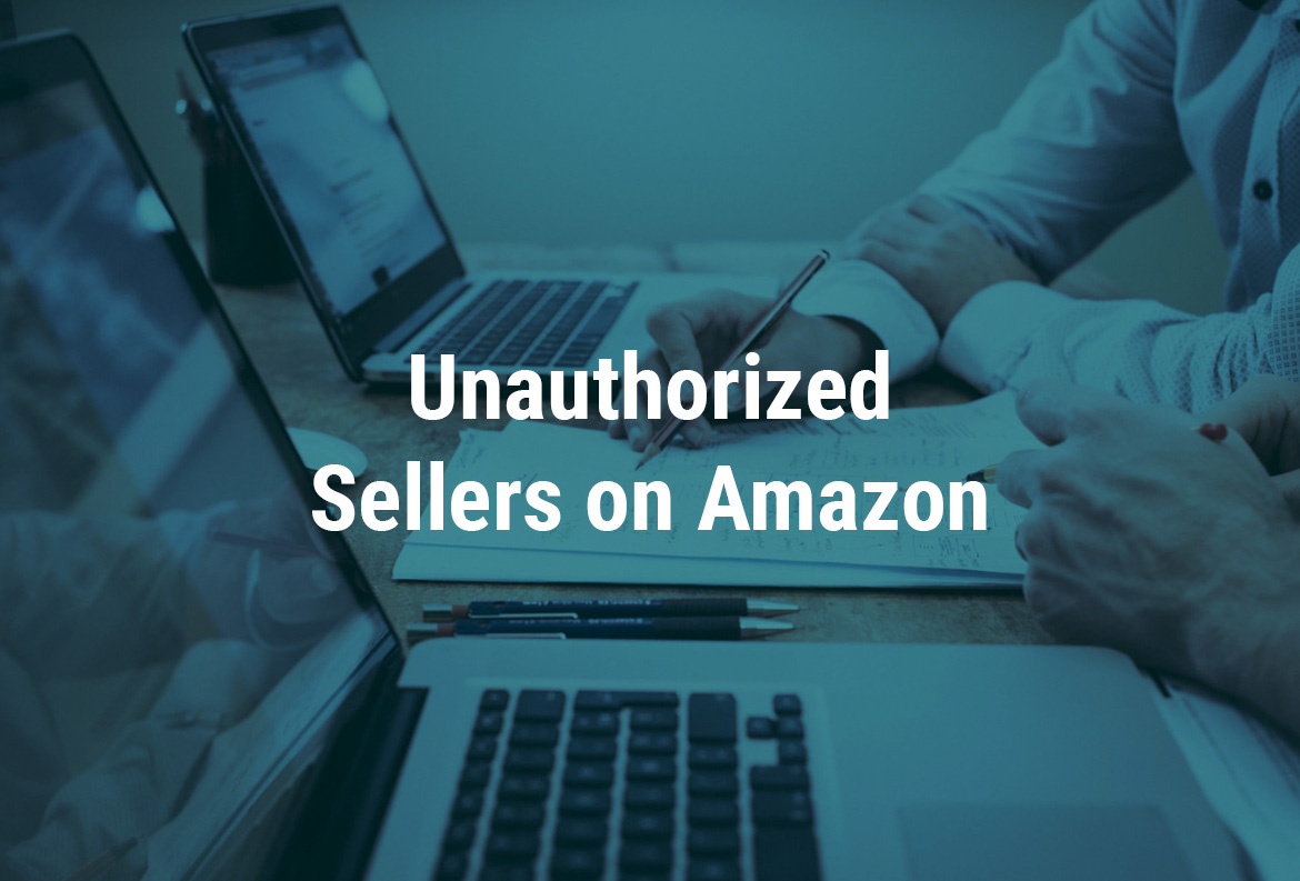 unauthorized-dealers