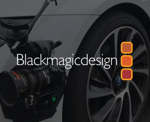 blackmagicdesign2