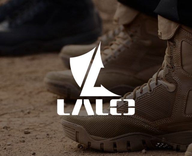 Lalo tactical Brand