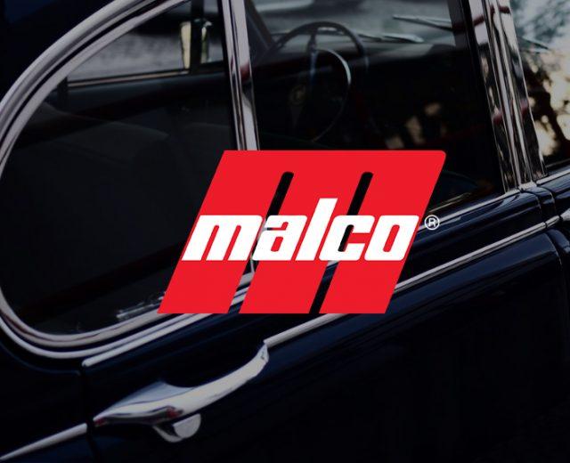 malco banner