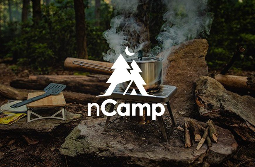 nCamp Gear