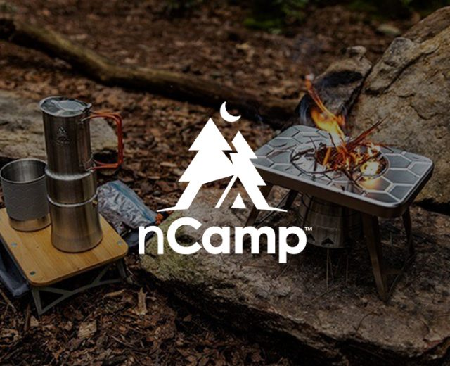 ncamp gear banner