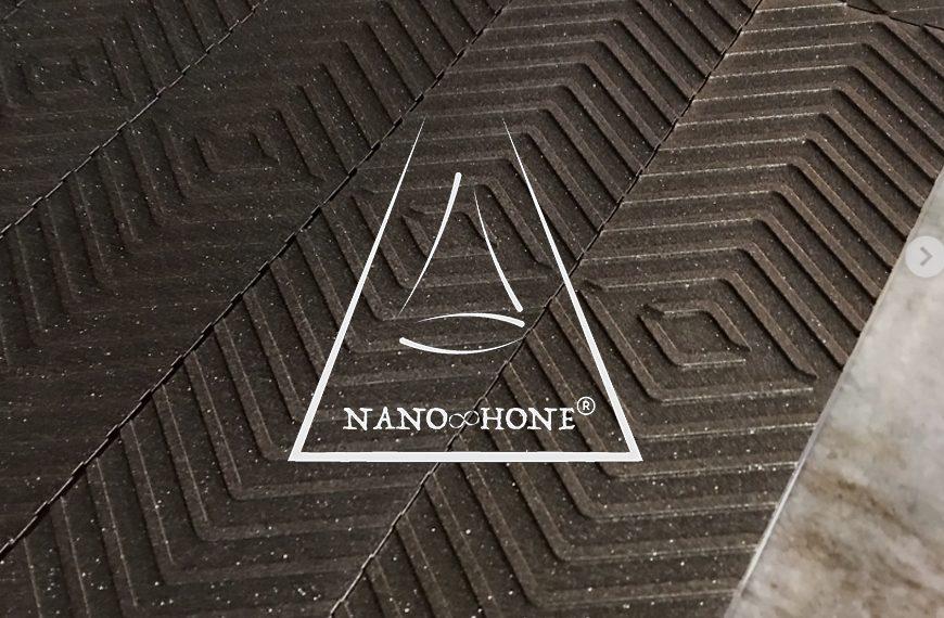 nanohope