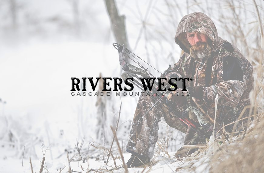 rivers west banner