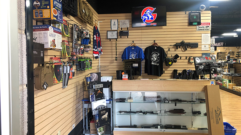 1800gunsandammo store