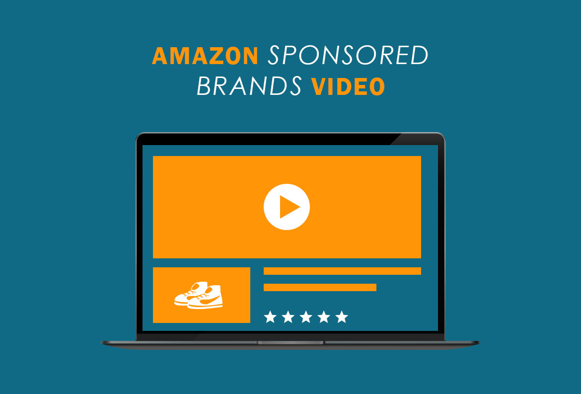 amazon sponsored brands video ad