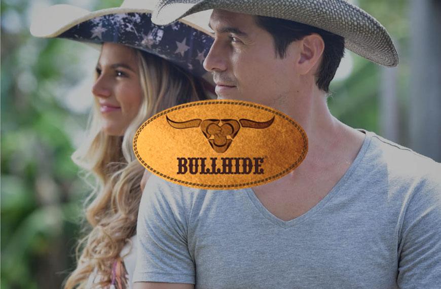 Bullhide